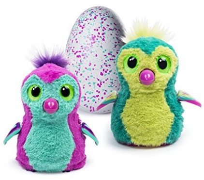 Hatchimals Hatching Eggs Only $44.99 Shipped