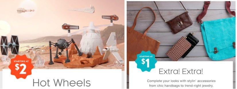 Hollar.com: Hideaway Pets Only $1 ~ Last Day for Free Shipping
