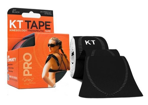 Up to 50% Off KT Tape Products **Today Only**