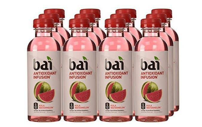 Bai5 Drinks only $.95 Each Shipped **Stock Up Time**