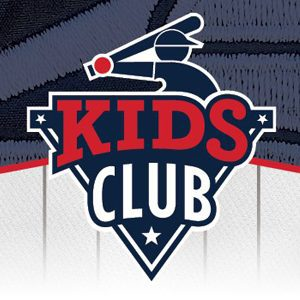 FREE 2017 Chicago White Sox Kids Club Kit