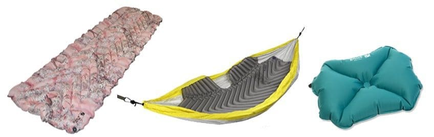 Up to 63% Off Klymit Camping Gear **Today Only**