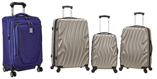 Up to 76% Off Summer Travel Gear **Today Only**