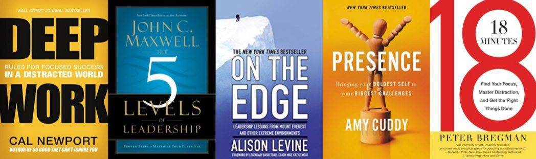 Up to 89% Off Business and Investing Reads on Kindle **Today Only**