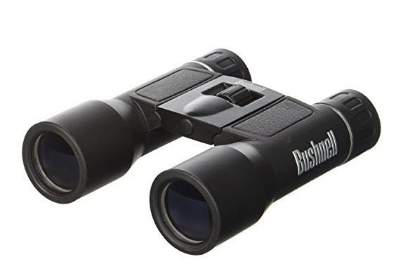 FREE Bushnell Powerview Binoculars After Rebate - Free Father's Day Gift **Still Available**
