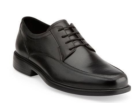 Additional 30% off Men's Bostonian Dress Shoes = Quality Shoes Under $50