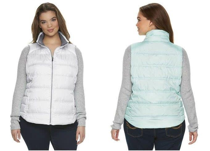 Women's Lightweight Jackets As Low As $4.48 **Stock Up Time**