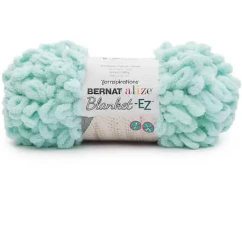 Joann Coupon Code: Extra 30% Off Yarn