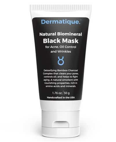 Dermatique Purifying Black Mask $19.99 (Was $50) **Today Only**