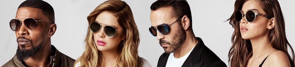 Privé Revaux Eyewear Only $22.46 **Today Only**