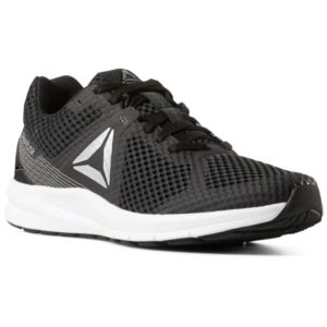 EXTRA 50% off Clearance Shoes & Clothing at Reebok.com **SUPER HOT**