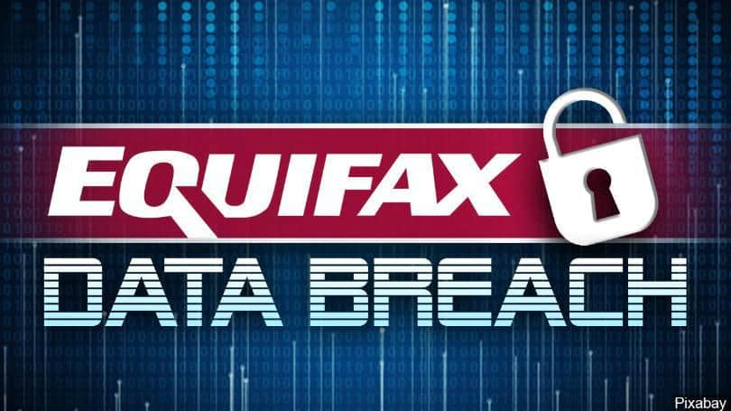 Equifax Data Breach: What It Is And What To Do