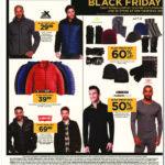 2017 Kohl's Black Friday Ad Scan