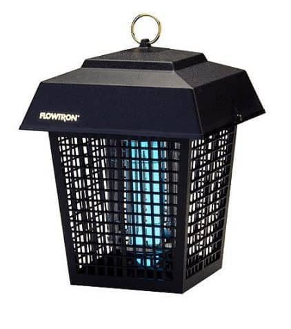 Flowtron Electric Insect Killer ONLY $16.96 (Was $50)