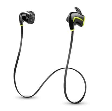Walmart Clearance: Photive Wireless Bluetooth Earbuds $17.78 (Was $100)
