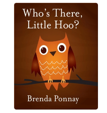 FREE Not-So-Scary Halloween Books for Kids