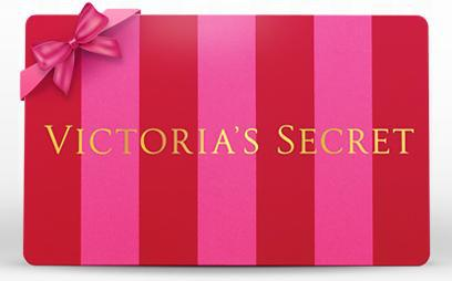 100 victoria secret gift card only 8600 swaggrabber victoria secret gift card negle Gallery