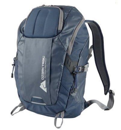 Ozark Trail Silverthorne Backpack Only $13