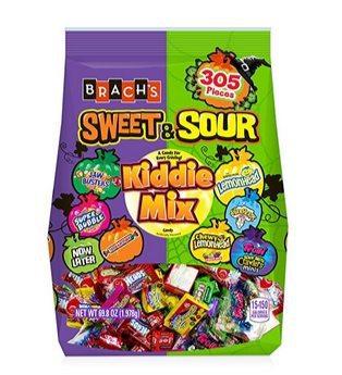 Brach's Halloween Candy 305-Piece Bag $8.99