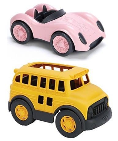 Up to 54% Off Green Toys - Prices Start at $4.61
