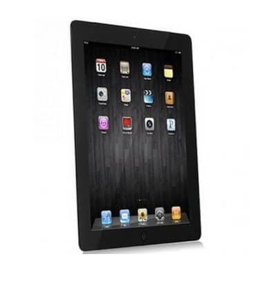 Refurbished Apple iPad 2 w/ Wi-Fi - 16GB ONLY $99.99
