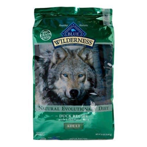 Jet Coupon: Extra 30% Off Select Pet Food