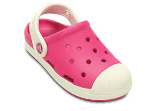50% off Select Shoes at Crocs.com – Prices Start at $14.99