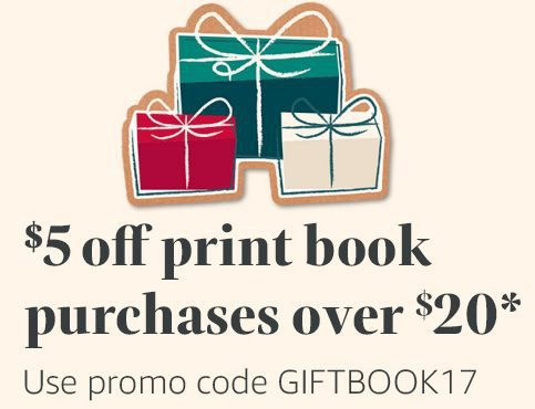 Amazon: $5 Off $20 Book Purchase ~ American Girl Mini Doll & Book Sets $15