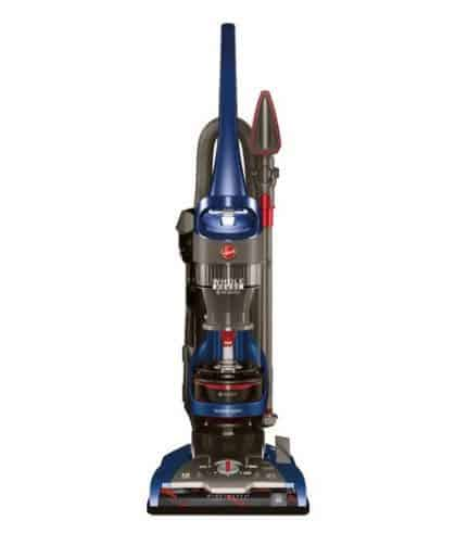 Target Early Black Friday - Hoover WindTunnel 2 Whole House Vacuum $69 (Was $130)