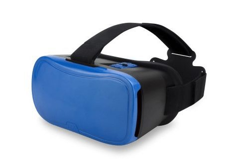 ONN Virtual Reality Headset ONLY $5.00 w/ Free Pick Up