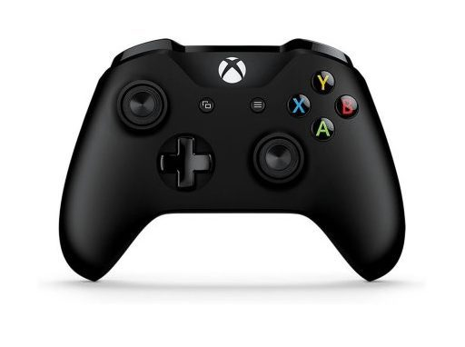 Microsoft Xbox Bluetooth Wireless Controller ONLY $39.99 (Was $59)