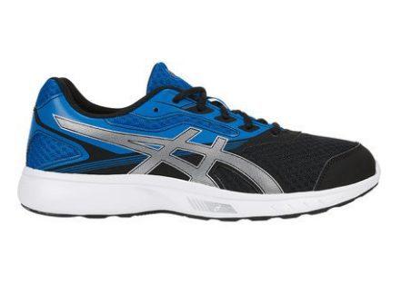 ASICS Men's Stormer Running Shoes ONLY $21.24 Shipped