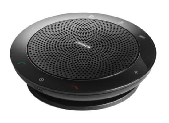 Jabra Speak 510 Wireless Bluetooth Speaker $64.99 (Was $149.95) **Today Only**