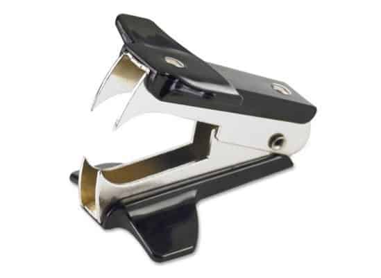 Sparco Staple Remover Only $1.09
