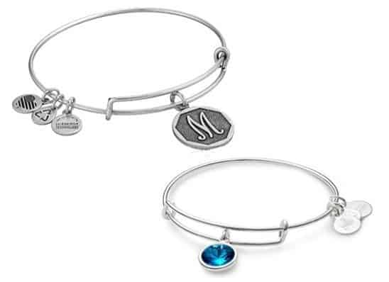 Up to 63% Off Alex and Ani, Dogeared, and More **Today Only**