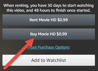 """Own the Movie """"Hick"""" on Amazon for $0.99"""