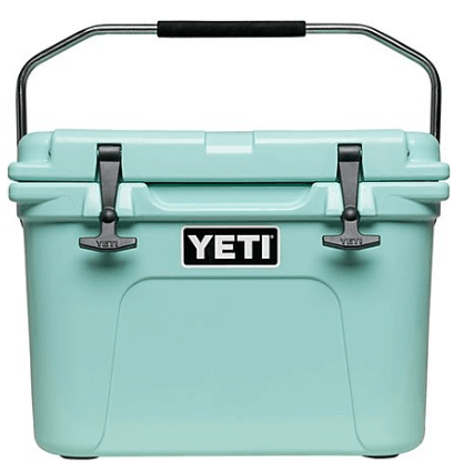 YETI Roadie 20 Cooler + $50 Academy Sports Gift Card ONLY $199 Shipped - Like $149!!!