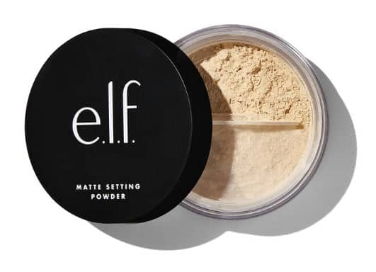 ELF Cosmetics: FREE Shipping w/ Any  Purchase