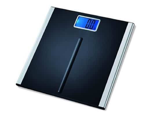 Up to 39% Off Scales **Today Only**