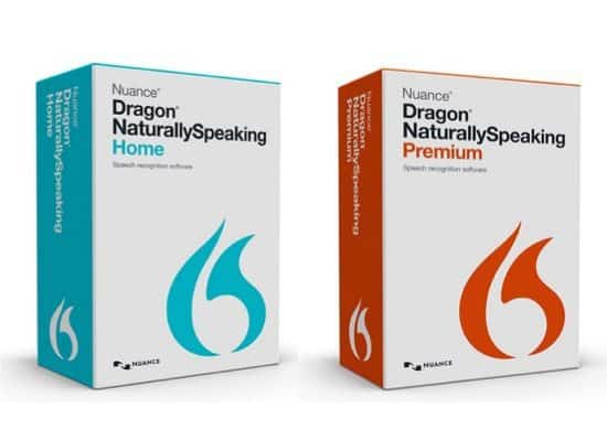 Up to 71% Off Dragon NaturallySpeaking ~ as low as $29 **Today Only**