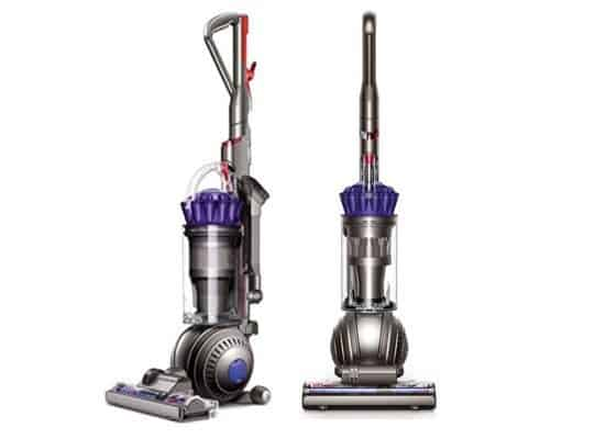 Dyson DC65 Animal with Tangle Free Turbine Tool $189.50 **Today Only**