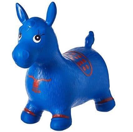 Blue Horse Hopper $14.92 (Was $40)