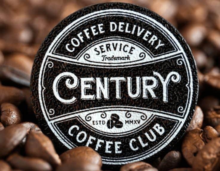 FREE Century Coffee Club Nespresso Coffee Pods Sample Pack