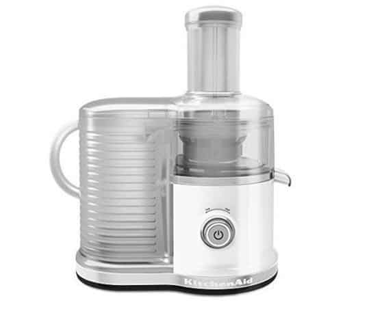 KitchenAid® Easy Clean Juicer $85 Shipped (Was $300) **HOT**