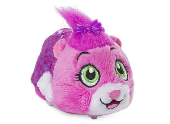 ZhuZhu Pets Pajama Party Sophie Only $2.14