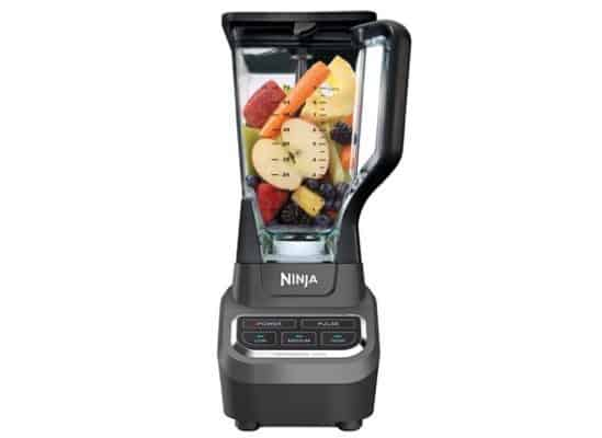 Ninja Professional Blender $53.49 (Was $90) **Today Only**