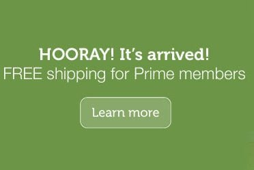 Woot Offering Free Shipping for Prime Members **SUPER HOT**