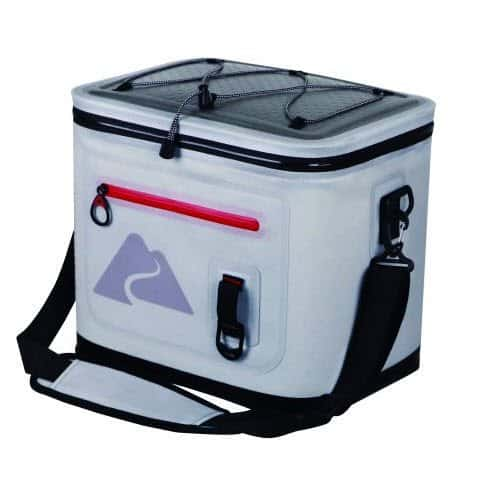 Ozark Trail 20 Can Leaktight Cooler ONLY $34