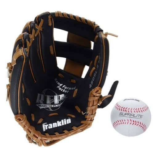 Up to 42% Off Baseball & Softball Gear **Today Only**