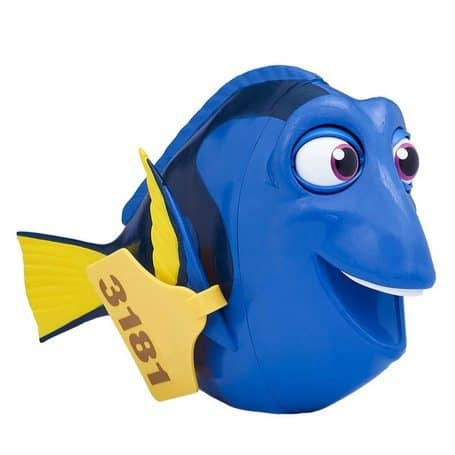 Finding Dory My Friend Dory ONLY $8.99 (Was $40)